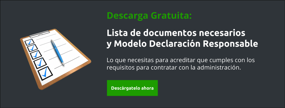 acceder-descarga-lista-documentos-acreditar-cumplimiento-requisitos-contratar-administracion